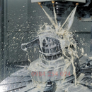 Tp. Hà Nội: Dầu cắt gọt - Cutting Oil CL1450764