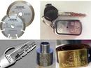 Tp. Hồ Chí Minh: Khắc cắt laser giá rẻ quận 9, thủ đức, bình dương, đồng nai, toàn quốc CL1450764