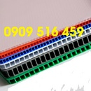 Tp. Hồ Chí Minh: Tấm nhựa pp giá rẻ, tấm nhựa danpla giá rẻ, tấm nhựa pp carton giá rẻ, tấm nhựa CL1450764