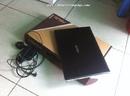 """Tp. Hà Nội: Cần bán laptop asus k46c, Core i3, màn hình 14"""" HD, còn bảo hành RSCL1063012"""