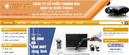 Tp. Hà Nội: Vệ sinh laptop lấy ngay tại Hà Đông CL1104493