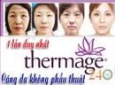 Tp. Hồ Chí Minh: Spa Uy Tín F. 2 Quận Tân Bình CL1453519