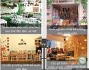 Tp. Hồ Chí Minh: Thiết Kế Thi Công Quán Cafe đẹp CL1685318P17