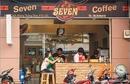 Tp. Hồ Chí Minh: Setup Quán Cafe CL1685318P17