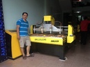 Tp. Hồ Chí Minh: máy cắt CNC, máy khắc CNC, máy cắt inox, may cat inox, dao cắt cnc, dao khắc cnc CL1699614
