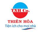 Tp. Hồ Chí Minh: Sửa tivi LCD tại nhà CL1675921