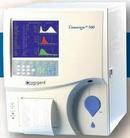 Tp. Hồ Chí Minh: Thiết bị y tế máy phân tích huyết học Convergys 500 CL1453519