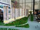 Tp. Hồ Chí Minh: chính thức mở bán căn hộ đẳng cấp 5 sao the sun avenue giá hấp dẫn RSCL1132858