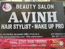 Tp. Hồ Chí Minh: Salon Tóc Đẹp Quận 3 CL1453519