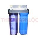 Tp. Hồ Chí Minh: Bộ lọc nước sinh hoạt - Xử lý nước giếng CL1701209