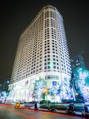 Tp. Hà Nội: Bán căn hộ tòa R6 Royal City với thiết kế ưu việt nhất dự án 0934515498 CL1452140