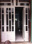 Tp. Hồ Chí Minh: Bán nhà 2 tầng Lê Văn Lương, sổ hồng chính chủ, 65m2, giá nhận nhà 396 triệu. CL1451769