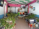 Tp. Hồ Chí Minh: Sang Quán Cafe Quận 12 tphcm CL1582839P8