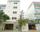Tp. Hồ Chí Minh: Khách Sạn Đẹp Khu Dân Cư Trung Sơn Quận 7 RSCL1671655