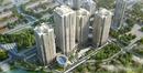 Tp. Hà Nội: Thiết kế hạ tầng hiện đại, nơi đây xứng đáng là chốn an cư lý tưởng cho gia đình CL1452140