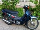 Tp. Hồ Chí Minh: cần mua suzuki viva 110 CL1487891