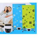 Tp. Hà Nội: Máy sấy quần áo BAMBOO Thái Lan, hàng nhập chính hãng, BH 24t. CL1252215