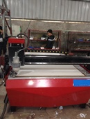 Hưng Yên: Mua máy CNC ,linh kiện CNC giá tốt 01683669966 CL1432268
