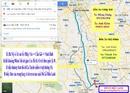 Tp. Hà Nội: Các tuyến xe khách từ Hà Nội về La Xuyên, Ý Yên, Nam Định CAT246_255_314
