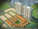 Tp. Hà Nội: Bán căn hộ 95m chung cư C37 Bộ Công An. Giá 24,5 tr/ m2 CL1203230