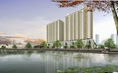 Tp. Hà Nội: Cần bán căn hộ 84m chung cư C37 Bộ Công An. Giá 24,5 tr/ m2 CL1203230