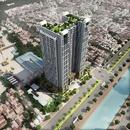 Tp. Hà Nội: Chung cư Helios 75 Tam Trinh ban công Đông Nam giá 23,5tr/ m2 RSCL1674518