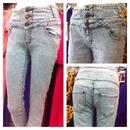 Tp. Hồ Chí Minh: Thanh Lý Quần Jeans thun mềm mịn co dãn tốt VNXK CL1479960