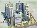 Tp. Hà Nội: Chung cư Royal City - 3,5 Tỷ/ Căn Nhận nhà Sổ đỏ Ở ngay CL1205985