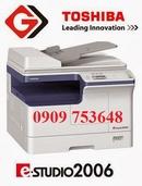 Tp. Hồ Chí Minh: Máy photocopy Toshiba e-Studio 2006 CL1607393P10