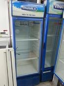 Tp. Hà Nội: Tủ mát ALASKA , dung tích 400L, tại hà nội CL1252164