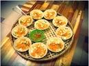 Tp. Hồ Chí Minh: Quán Ăn Vặt Ngon Quận Bình Thạnh tphcm RSCL1694326