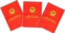 Tp. Hồ Chí Minh: Gia Đình bán gấp Đất Nền Đường Phạm Thế Hiển Lô B14 Sổ Đỏ Liền Kề Q. 5 CL1700912
