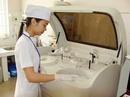 Tp. Hà Nội: Hội chợ trang thiết bị máy móc y tế ơ BẮC KINH 26/ 03 CL1453519