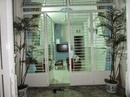 Tp. Hồ Chí Minh: Nhà bán gần công viên Làng Hoa Gò Vấp, chợ Lê Văn Thọ, Nhà Thờ Quang Trung. CL1458005