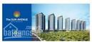 Tp. Hồ Chí Minh: đi nước ngoài cần nhượng lại căn hộ đẳng cấp 5 sao the sun avenue gấp RSCL1132858