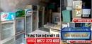 Tp. Hà Nội: bán xả kho tủ mát tủ đông cũ giá rẻ, chất lượng cực đẹp 0974557043 CL1252164