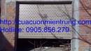 Tp. Đà Nẵng: cung cấp cửa cuốn cửa kéo tại đà nẵng 0976. 219. 222 Mr Sơn RSCL1109036