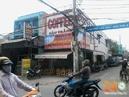 Tp. Hồ Chí Minh: Sang Quán Cafe Góc 2 Mặt Tiền Đường Bình Long, Q. Bình Tân CL1582839P7