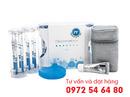 Tp. Hồ Chí Minh: Tẩy trắng răng tại nhà hiệu quả 100% - Hàng Của Mỹ CL1679244P9