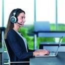 Tp. Hà Nội: Giải pháp tai nghe, chuyên nghiệp, tiện nghi CL1477195