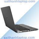 Tp. Hồ Chí Minh: HP EliteBook 840 G1 I5-4200 Ram 4G HDD 500 Win 8 Pro Shock giá! RSCL1142797