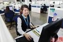 Tp. Hồ Chí Minh: Tai nghe tổng đài, Tai nghe cho tổng đài giá rẻ_phân phối tai nghe toàn quốc CL1477195