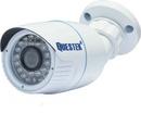 Bình Thuận: lắp đặt trọn bộ 3 camera quan sát questek 1 đổi 1 tại phan thiết RSCL1191362
