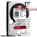 Tp. Hồ Chí Minh: Ổ cứng Hdd Wd Red Pro 4 TB giá rẻ nhiều ưu đãi khuyến mại CL1204960P7