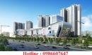 Tp. Hồ Chí Minh: Tưng bừng đón tết cùng căn hộ Masteri Thảo Điền mở bán tầng mới CL1458005