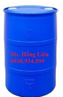 Tp. Hồ Chí Minh: Thùng phuy nhựa, thùng phuy sắt, thùng phuy giá rẻ, thùng phi. CL1379733