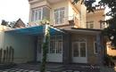 Tp. Hồ Chí Minh: Biệt thự quận 12, 378 m2, thiết kế đẹp sang trọng cần bán CUS18098