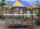 Tp. Hồ Chí Minh: Trò chơi nhà banh trẻ em CL1303224
