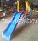 Tp. Hồ Chí Minh: Trò chơi cầu tuột trẻ em CL1303224