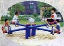 Tp. Hồ Chí Minh: Trò chơi bập bênh trẻ em ngoài trời CL1303224